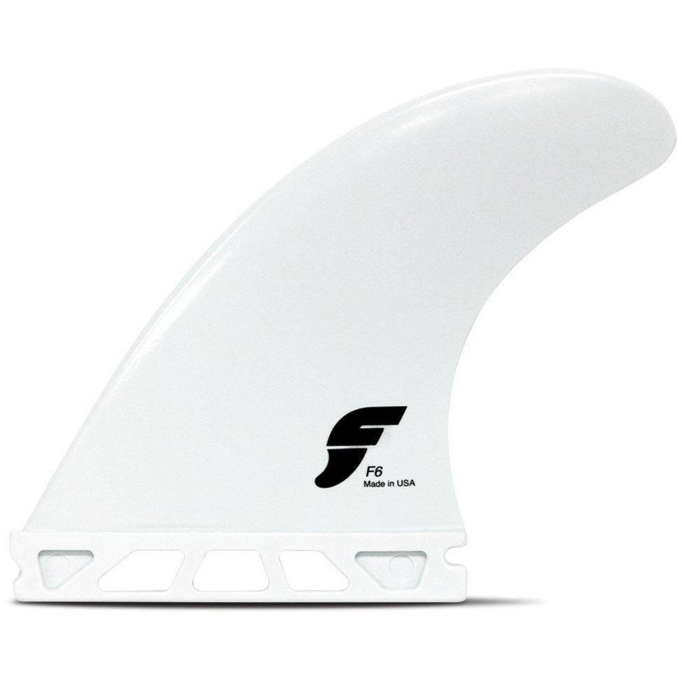 Futures Fins F6 Thermotech