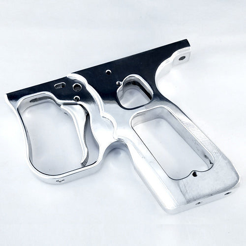 Hinge Frame - Lapco Paintball