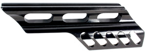 "Sight Rail, 1"" barrel or Older Spyder Body - Lapco Paintball"
