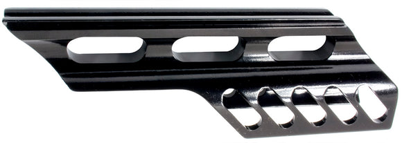 Sight Rail, 1