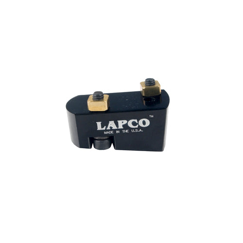 Spyder Bottom Line Mount - Lapco Paintball