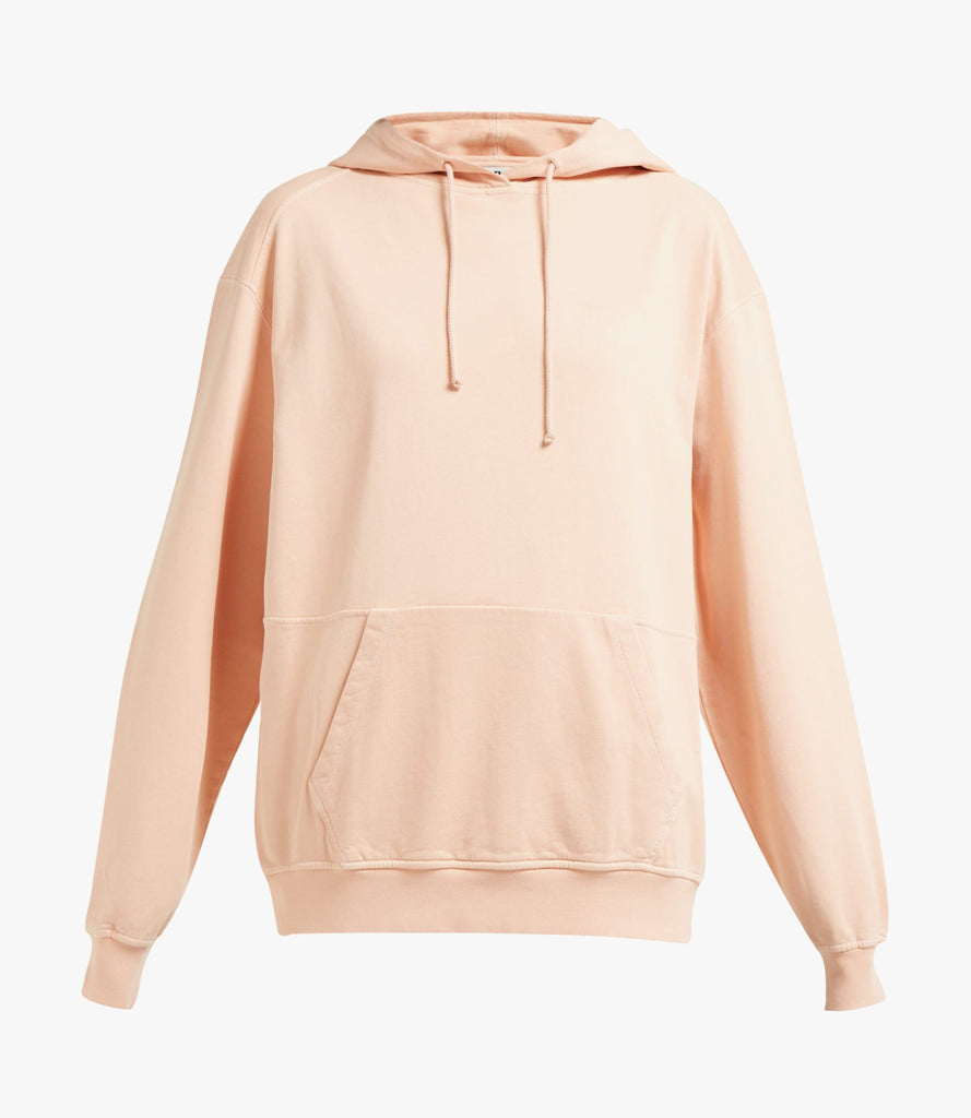 Any Day Now Hoodie