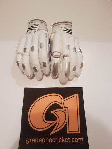 Pro Batting Gloves