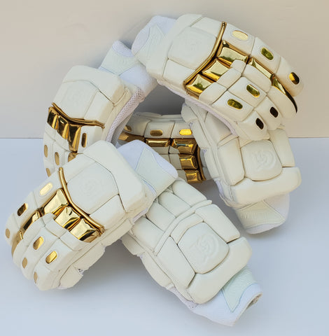 Special Edition Gloves