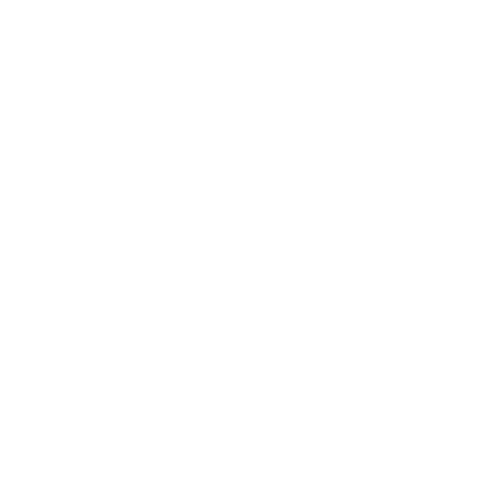 The Awakenings Project