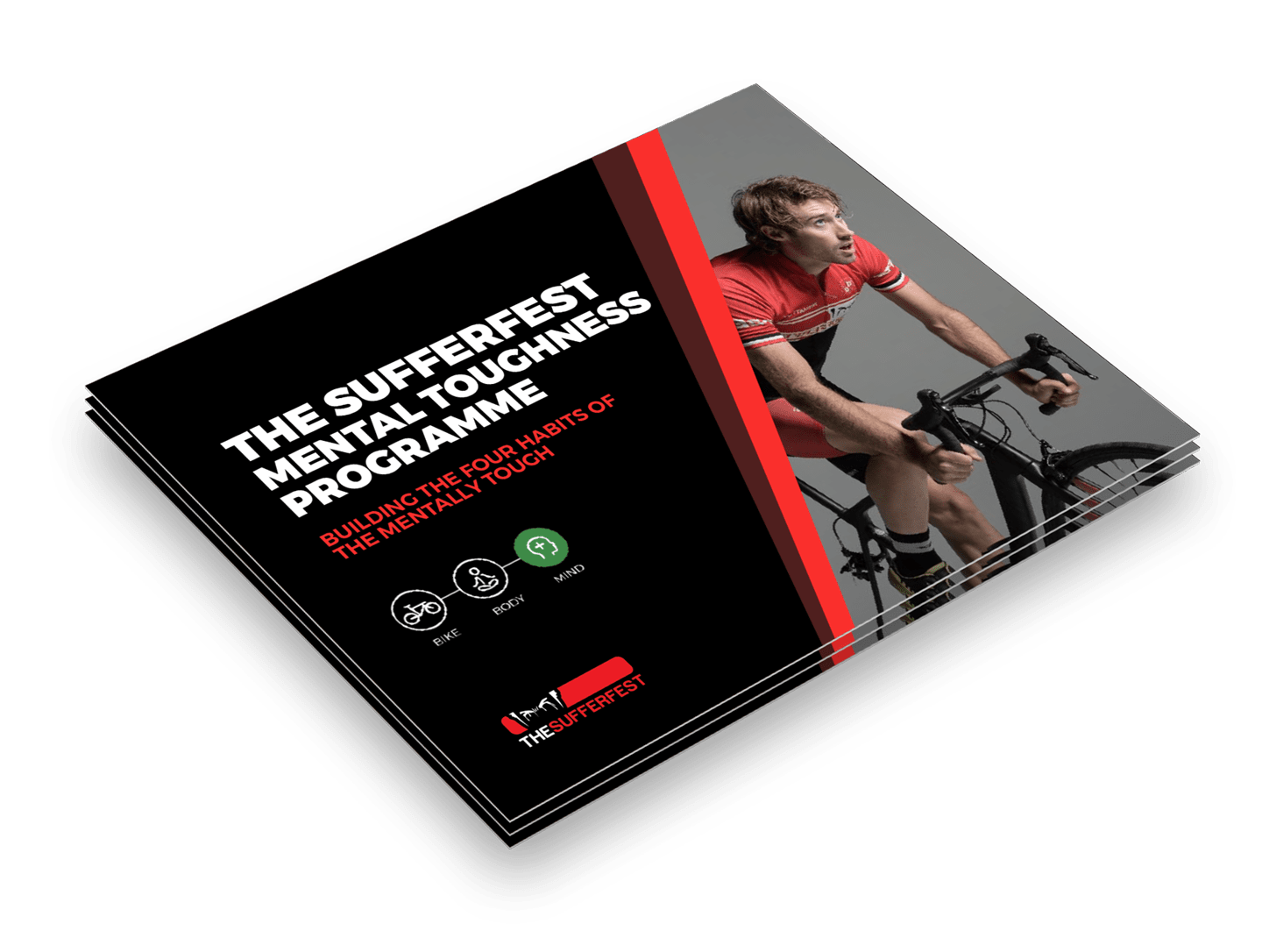 Learn More: Mental Toughness – The Sufferfest Stage