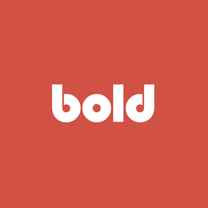 Test Product - Bold