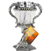 Wizarding World Harry Potter Exclusive Light-Up Tri Wizard Dragon Champions Goblet Cup - ThemePark Warehouse