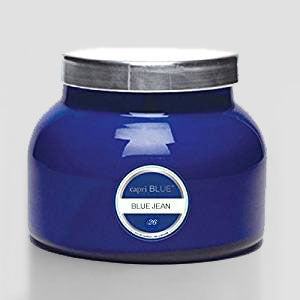 Blue Jean Candle (19oz)