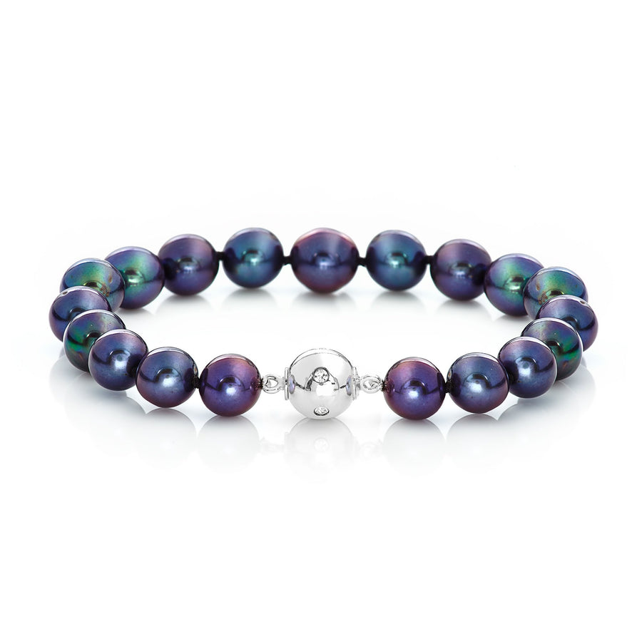 La PALOMA SINGLE Bracelet