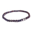 La BLACKBERRY Magnet Pearl Necklace