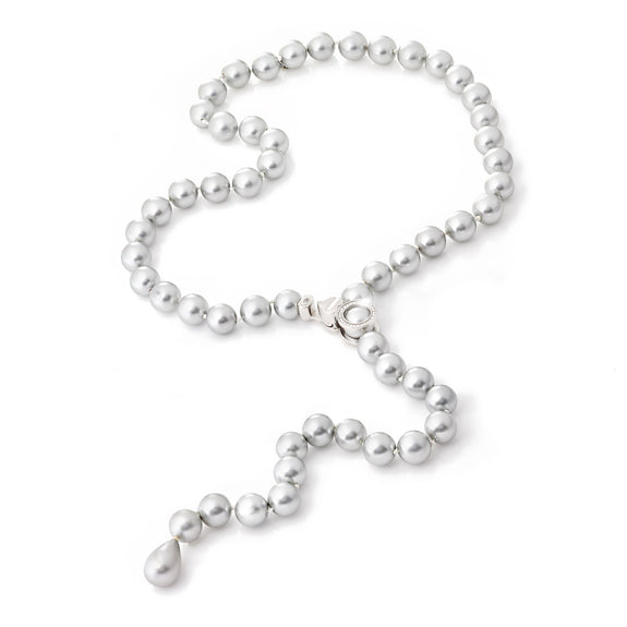 La LORENA Pearls (Adjustable) - SALE