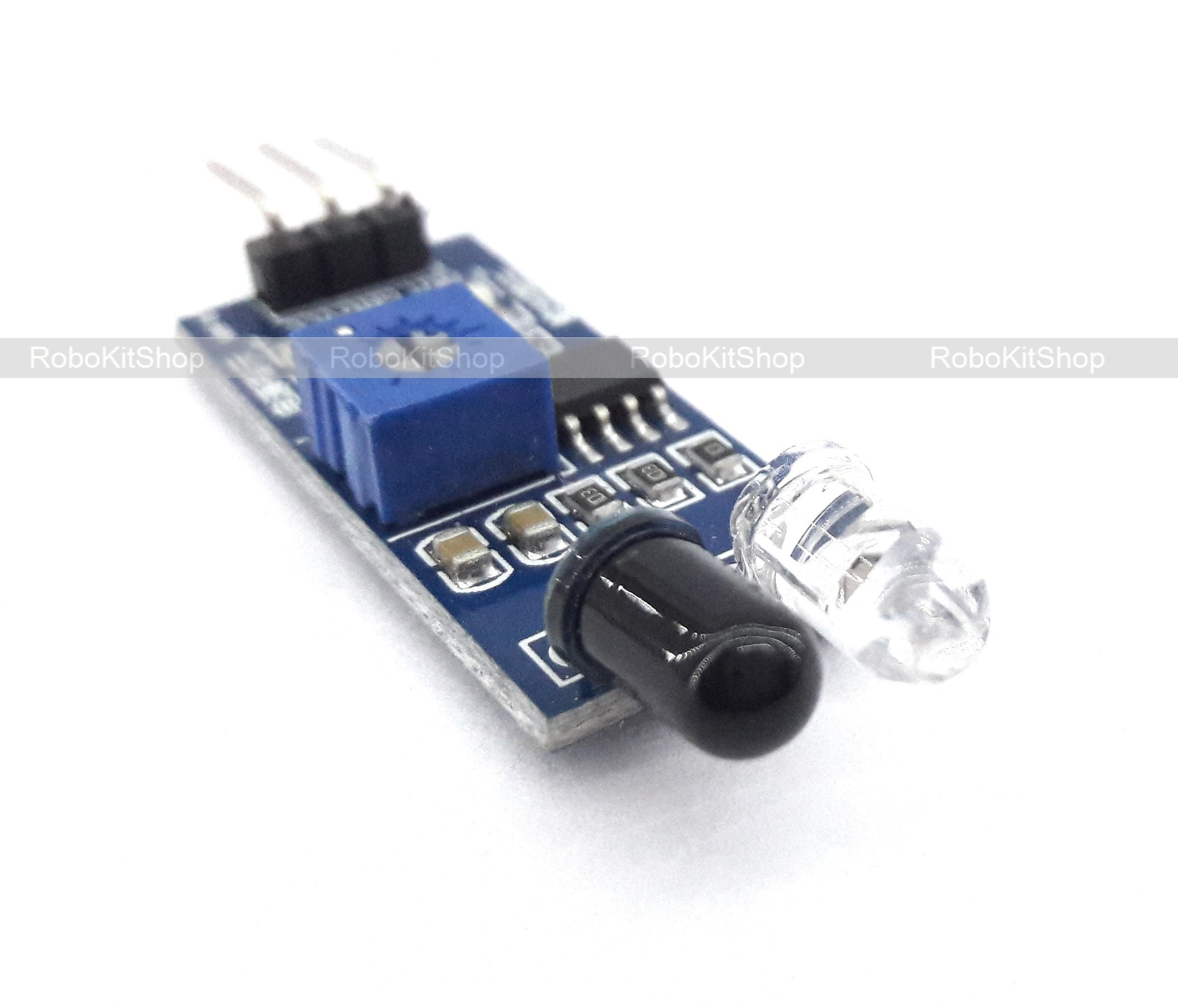 Infrared Distance Sensor Arduino Ir Proximity Pieces Obstacle Line Module For Avr Pic Car Robot 2048x1752