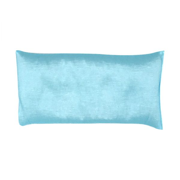 CREATIVE AROMATHERAPY EYE PILLOW