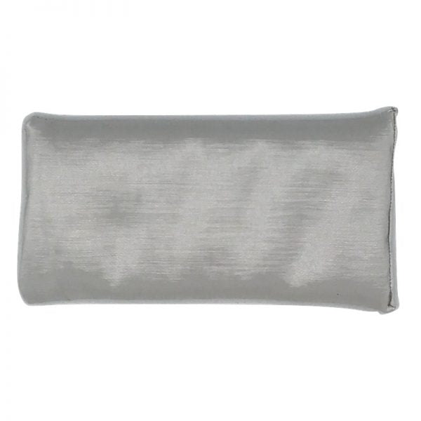HEAL AROMATHERAPY EYE PILLOW