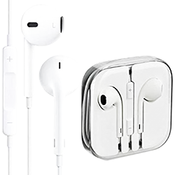 Iphone Headphones x10 ( after market )