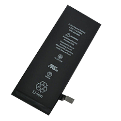 3.80V 2750mAh Internal Battery for iPhone 6S Plus (5.5 inches)(High Quality )