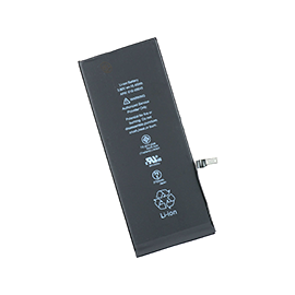 3.82V 1715mAh Internal Battery for iPhone 6S (4.7 inches) (High Quality)