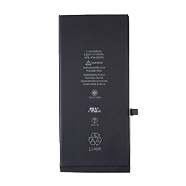 3.82V 2900mAh Battery for iPhone 7 Plus (5.5 inches) ( High Quality)