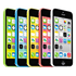 Iphone 5c 32Gb Verizon Unlocked B Grade