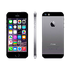 iphone 5s Unlocked 16Gb B Grade