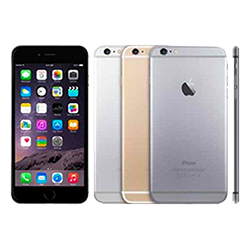 Iphone 6 64Gb Verizon/Unlocked B/B- Grade