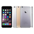 IPhone 6 16GB Unlocked B-/C Grade *SOLD OUT PRE ORDER ONLY 7 DAYS WAIT TIME*