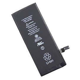 3.8V 1960mAh Battery for iPhone 7(4.7 inches)( High Quality)