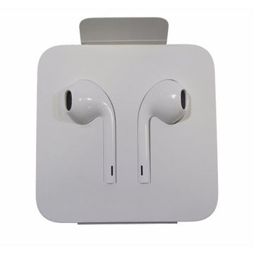 Iphone Headphone (i7-Ixs Max) OEM pulls ( x5 pcs) $15 EACH