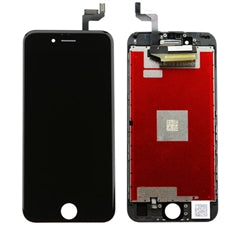 iPhone 6s LCD and Touch Screen Assembly - Black