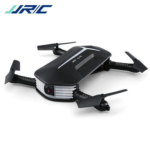 Amazing JJRC H37 Baby Elfie Mini RC Quadcopter drones with HD camera hd helicopter WiFi