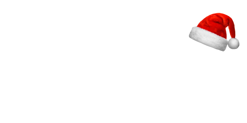 Purple Menswear