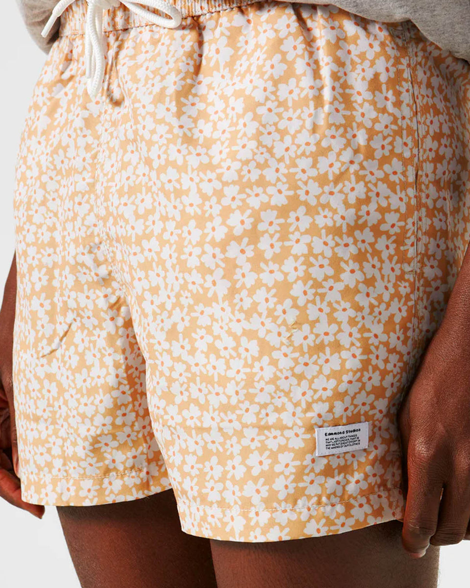 Colorful Standard Sweatshirt