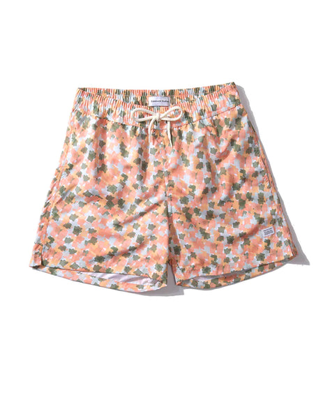 Armani Block Sweater