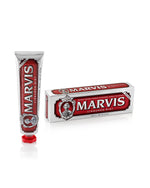 Marvis Cinnamon Mint Tooth Paste
