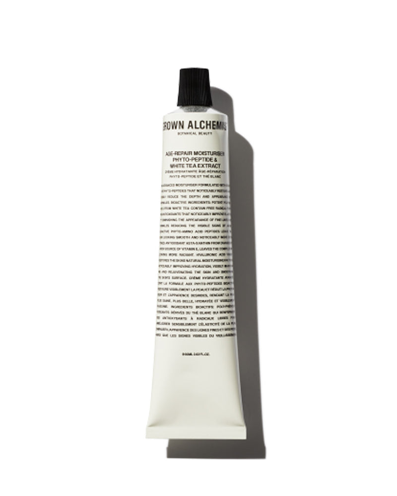 Grown Alchemist Age-Repair Moisturiser