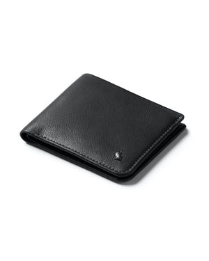 Load image into Gallery viewer, Belstaff Jacket - Purple Menswear