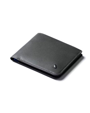 Belstaff Jacket - Purple Menswear