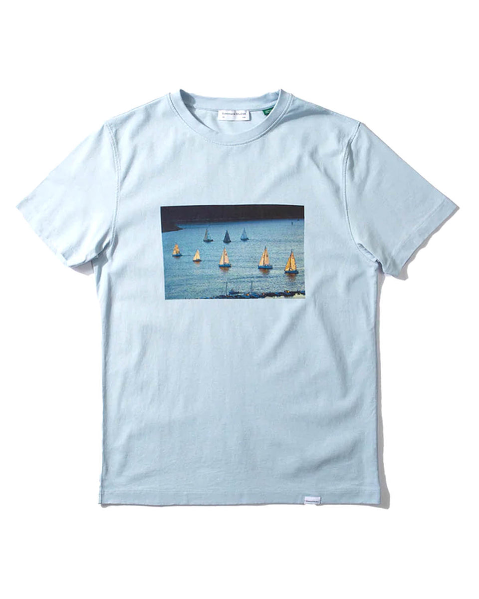 Edmmond Studios Long Sleeve T-Shirt