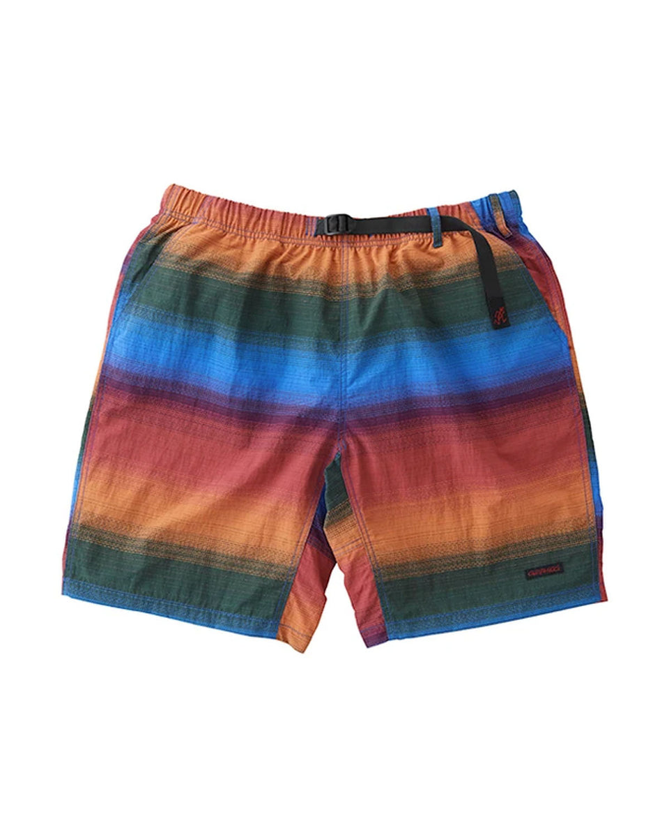 Gramicci Packable Shorts