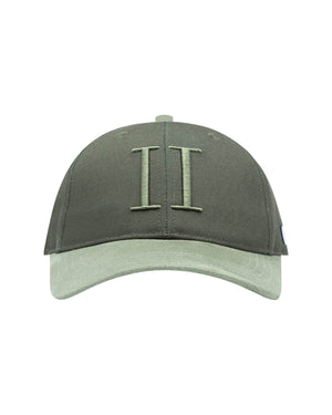 Load image into Gallery viewer, Les Deux Hoodie