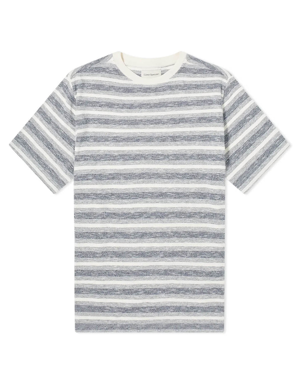 Oliver Spencer T-Shirt