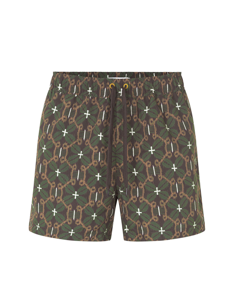 Samsoe Samsoe Swim Short