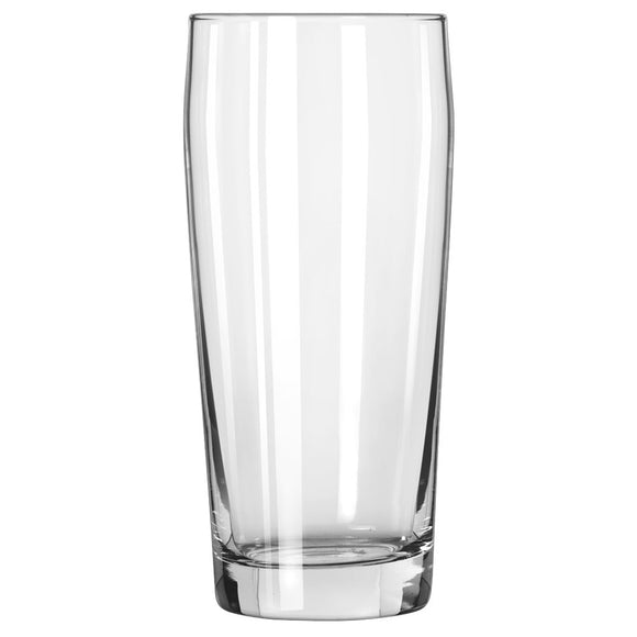 Craft Pub Glass 20 oz