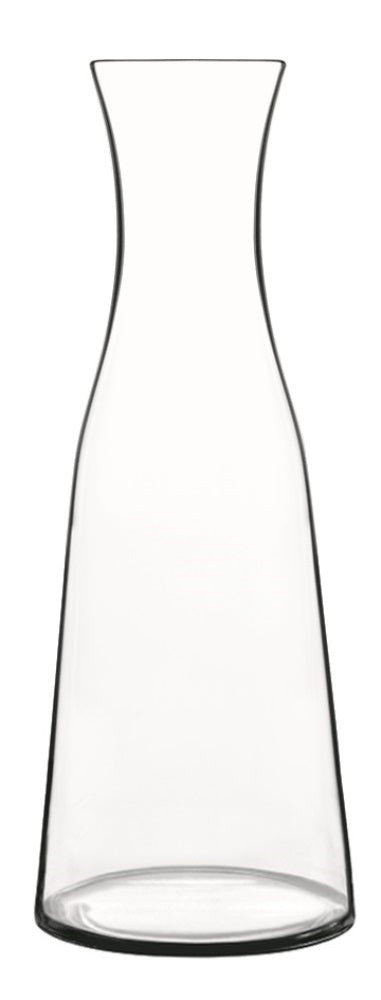 Crystal Carafe 34oz.
