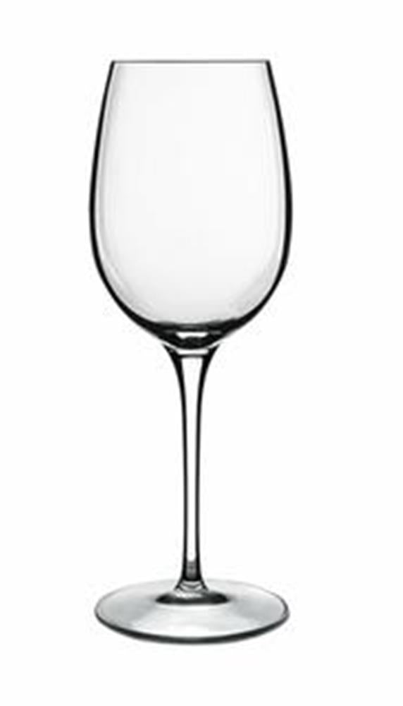 Crystal Fragrante White Wine Glass 12.75oz