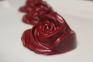 Chocolate Rose Chocolate - Casa de Chocolates