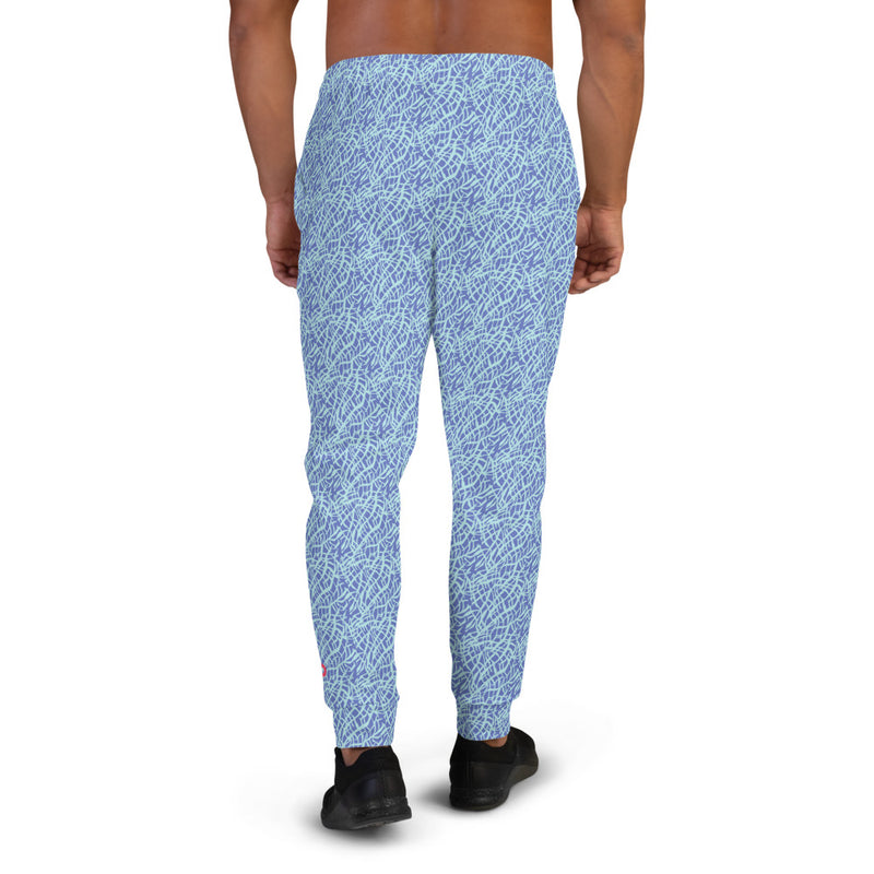 Tough Like An Elephant Joggers