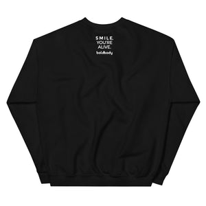 Make It A GREAT Day Sweatshirt