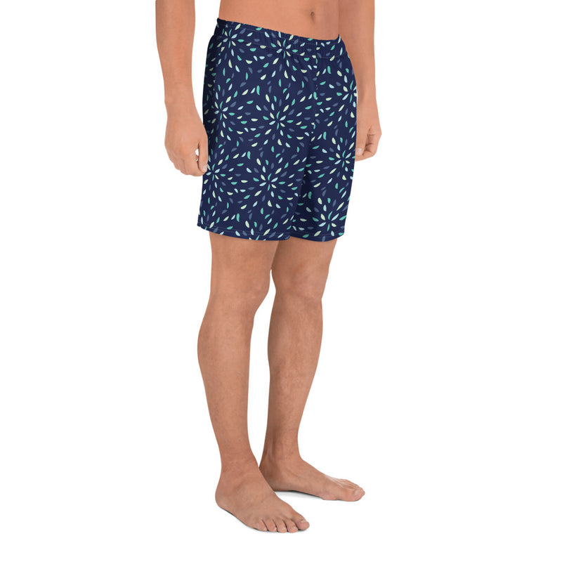 Nauti By Nature Men's Shorts